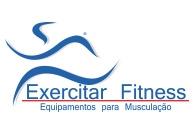 Exercitar Fitness